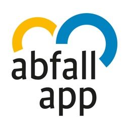 Abfall LK BZ Apple Watch App