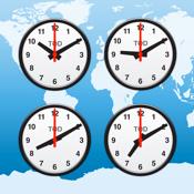 News Clocks app review