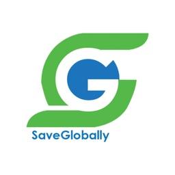 SaveGlobally