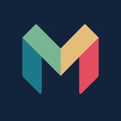 Monzo Bank app tips, tricks, cheats