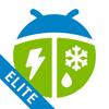 WeatherBug Elite-WeatherBug