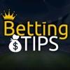 Betting Tips Premium - Footbal Reviews