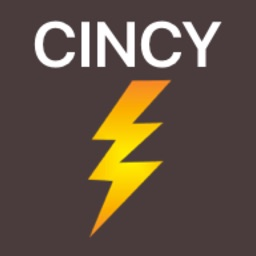 Cincinnati News