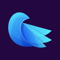 Canary Mail - Email & Calendar