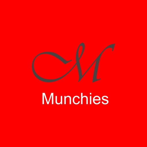 Munchies, Pudsey