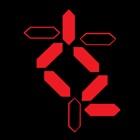Predator Clock - Alien time icon