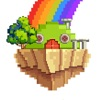 Pixel Art: Color Island - iPadアプリ