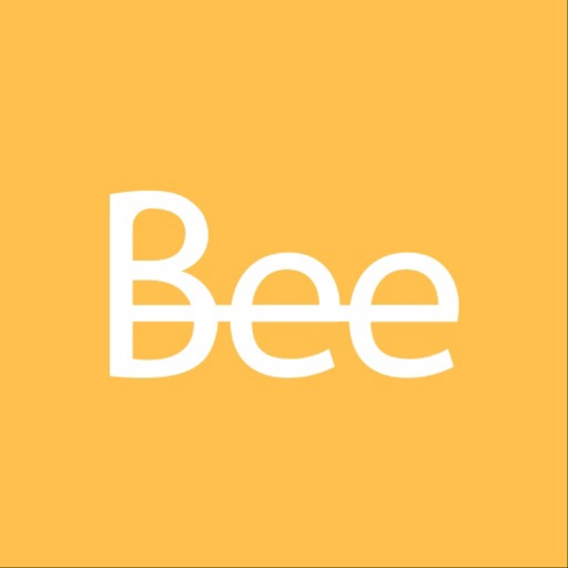 Bee Network:Phone-based Asset free software for iPhone and iPad