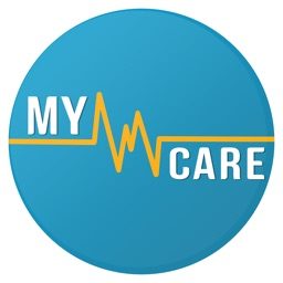 My Care Doctor Access