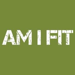 AM I FIT Accountability Coach