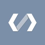 Koder Code Editor icon
