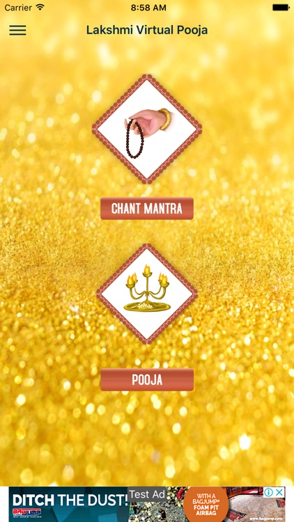 Lakshmi Pooja and Mantra by AstroVed com