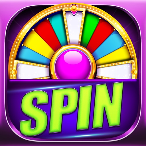 House of Fun™ - Casino Slots iOS Hack Android Mod