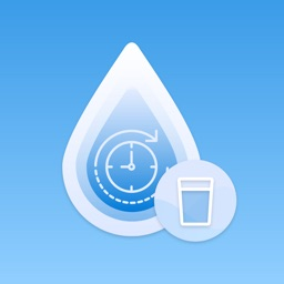 Water Tracker and Reminder