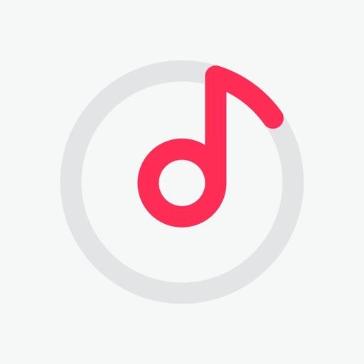 Pulse - твой музыкальный плеер