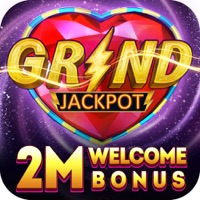 Bonus of Vegas Slots Casino Hack Online Generator  img