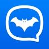 蝙蝠-安全私密的聊天软件