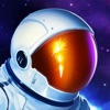 宇宙飛行士・シミュレーター 3D:スペース探検 - iPhoneアプリ