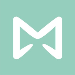 Mailbutler: Email in no time