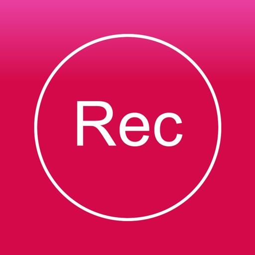 Voice Recorder,Audio recording