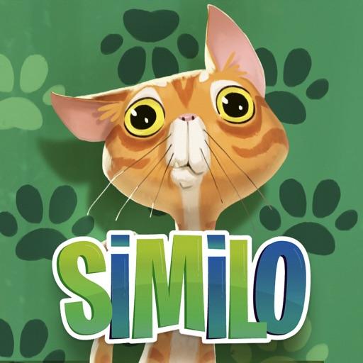 Similo: The Card Game icon