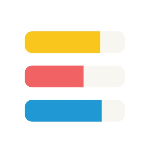 Done: A Simple Habit Tracker iOS App