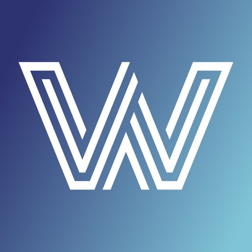 WunderBody Fitness Workout App