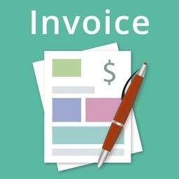 Invoice Maker Business Receipt