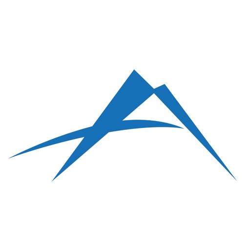 Arcadia Benefits Group Mobile