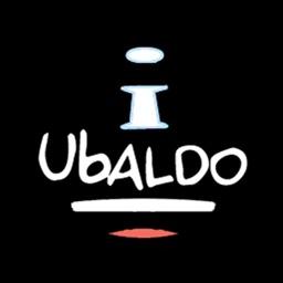 iUbaldo
