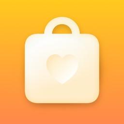 Icon Changer App