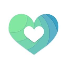 YoChat - Best Video Chat App