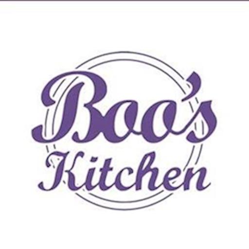 Boo's Kitchen