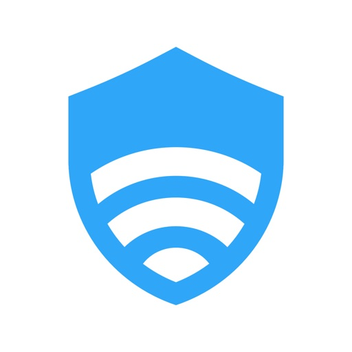 Wi-Fi Security for Business download
