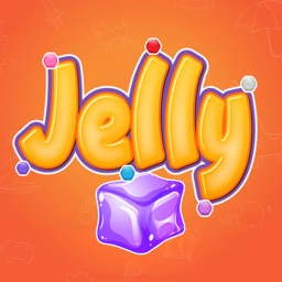 Word Jelly - Pics Word Puzzle
