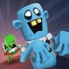 Zombie Catchers (ゾンビキャッチャー)