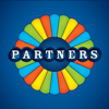 Partners - Game InVentorS