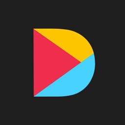 Social Media Post Maker -Dsyne