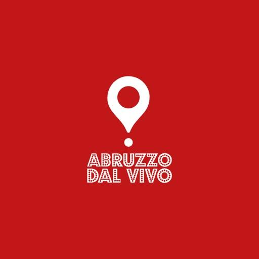 Abruzzo dal Vivo