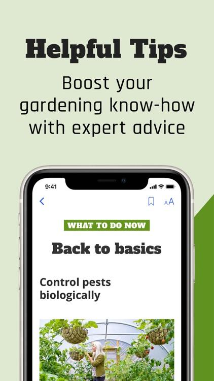 BBC Gardeners' World Magazine screenshot-5