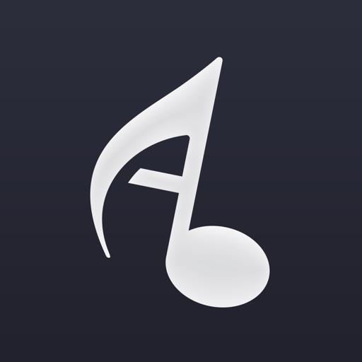 audiobridge