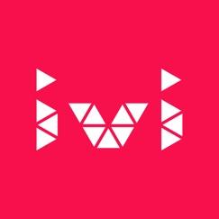ivi - фильмы и сериалы онлайн обслуживание клиентов