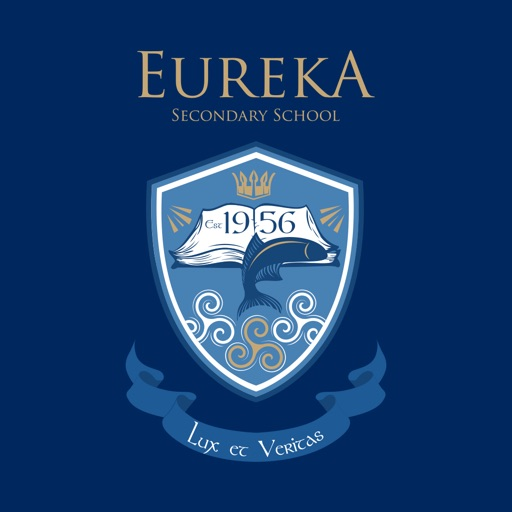 Eureka Secondary School