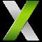 UctoX 2