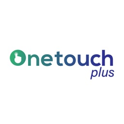 Onetouch Plus