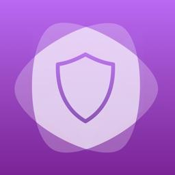 VPN Farm - Fast Secure Proxy
