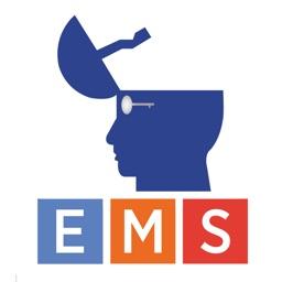 EMS - NEWS,TV,Public Directory