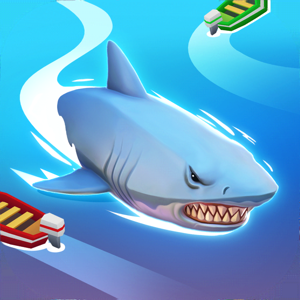 JAWS.io - Games app