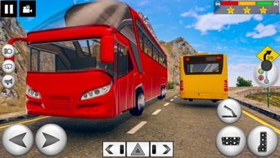 Coach Bus Driving School 2020のおすすめ画像3