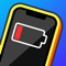 App Icon for Recharge Please! - Puzzle Game App in United States IOS App Store